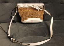 REBBECCAMINKOFF Women Bag