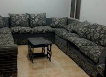 Dhahrat Laban neighborhood Al Riyadh city -  sqm apartment for rent