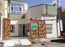 مكتب المهندس ايهاب الشرقي ( تصميم ،تنفيذ،اشراف )