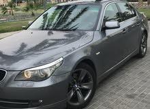 BMW 525i Full Options V6