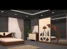 New Bedrooms - Beds available for sale in a special price