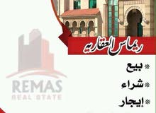 مطلوب أرض زاوية للبيع من المالك مباشرة في أبو فطيرة / الفنيطيس