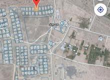 فرصة ارض سكني في ولاية نزوى مخطط حيل فرق 1 قريب المسجد
