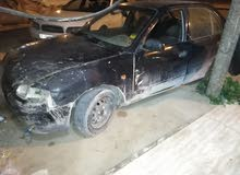 Hyundai Other 1997 For sale - Black color