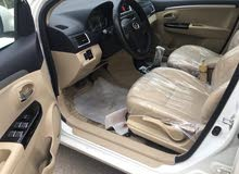 km mileage Great Wall Voleex for sale