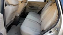 Best price! Hyundai Tucson 2009 for sale