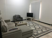 apartment in Bosher Ansab for rent