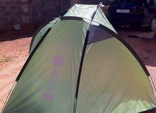 خيمة نزهة مناسبة للاطفال