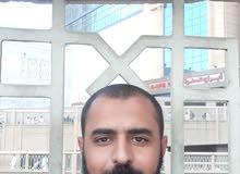 محاسب ابحث عن عمل عملت سنة في السعودية حسابات وعلى البرامج المحاسبية 0573193849