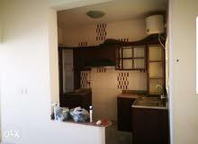 شقة للإيجار في الصومحان الشمالية - ولاية بركاء