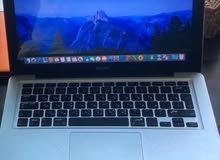 macbook 13inch