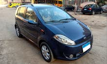 2011 Chery for sale