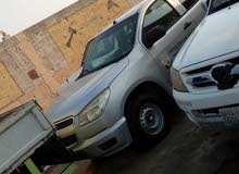 Other White Other 2013 for sale