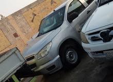 عدد 12 سياره للبيع مختلف الموديلات 2013 وا 2011 وا 2010