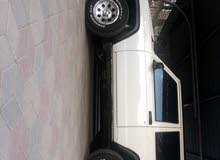 190,000 - 199,999 km Jeep Cherokee 1997 for sale