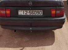 Used 1995 Vectra