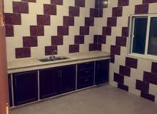 Best price 120 sqm apartment for rent in AmmanSahab