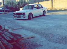 BMW Other for sale, Used and Manual