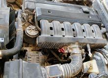 محرك و گير مسكر عدل 525 مع كامل تفرعاته