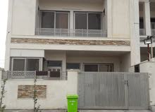 بيت للبيع في اربيل