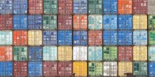 Shipping Containers sales used and New and modification works also