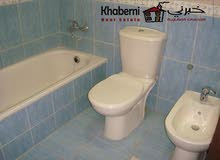 Property for sale building age is 6 - 9 years old