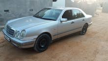 New 1997 E 200 in Nalut