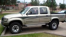 Used 1997 Toyota Hilux for sale at best price