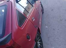 Opel Kadett car for sale 1987 in Irbid city
