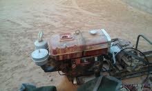 محرك نافطة جامبو الصحراوي