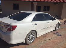 ماشيا 127 قابله للزياده استراليه الدار