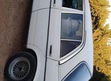 مارسيدس  81 لف ماتور 2000اسود اعوج مرخصه لشهر 3/2019