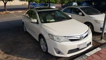Toyota 2014 for sale -  - Kuwait City city