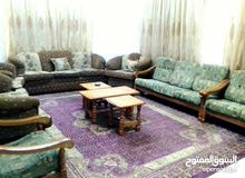 apartment for rent in AqabaAl Sakaneyeh (6)