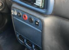 Manual Citroen 2000 for sale - Used - Sabratha city