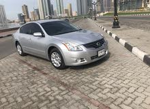 Altima 2012 for Sale