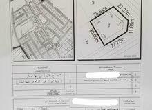 للبيع أرض سكنية بأم القيوين منطقة فلج المعلا على شارع قار