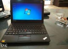 Lenovo IdeaPad e 131