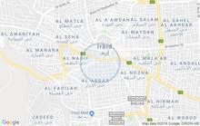 شقه للبيع  شارع الجامعه بالقرب من بوابة الاقتصاد