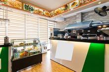 فندق 3 نجوم مربح وناجح للبيع في مانيلا، الفلبين