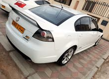 Chevrolet Lumina 2007 For sale - White color