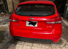 For sale New Forte - Automatic