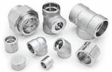 Socket Weld Fittings SupplierPipe Fitting Supplier in UAE  Petropipe