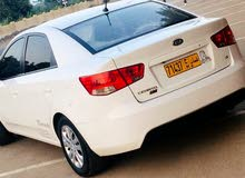 0 km Kia Cerato 2012 for sale