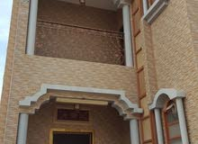 Villa in Seeb Al Maabilah for rent