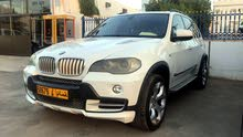 Automatic BMW 2008 for sale - Used - Muscat city