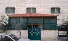 منزل للبيع عمان جبل النصر حي عدن