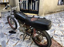 Used Aprilia available for sale