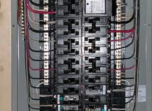 Any electric power problem call 31036428