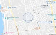 300 sqm Furnished Villa for rent in Jeddah